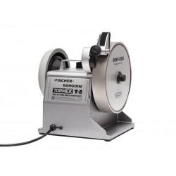 Affuteuse électrique Professionnelle TORMEK - Fisher DWF-200