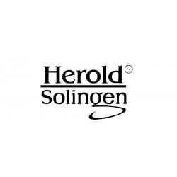 Affûteur au cuir Herold -...