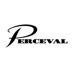 Pâte à polir Perceval,...