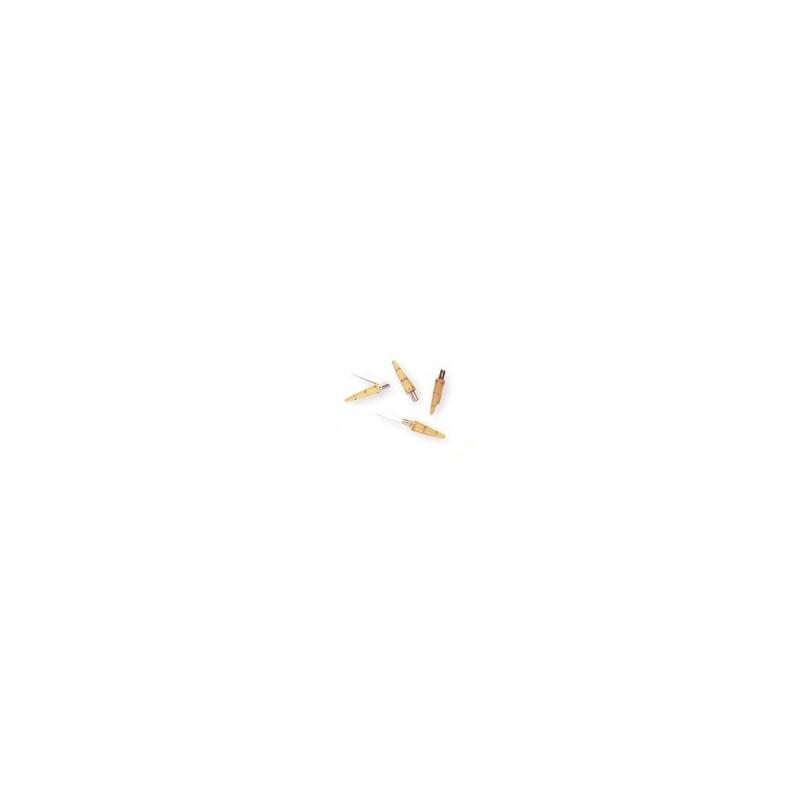 Mini couteaux Nontron 15 mm