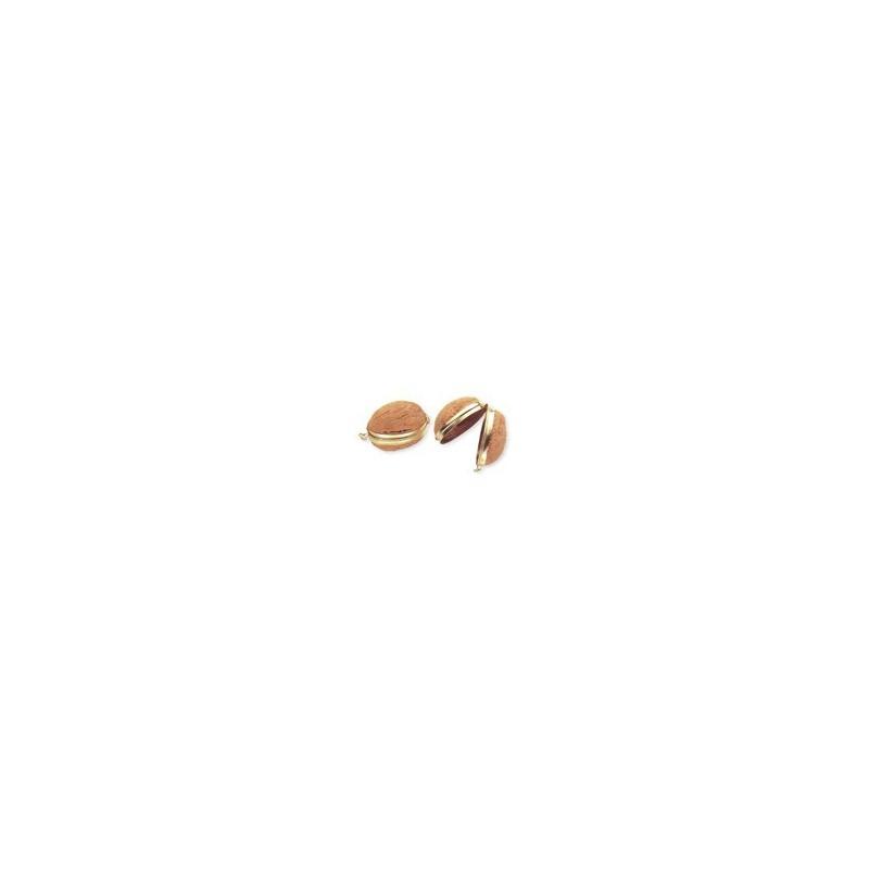 La noix de Nontron